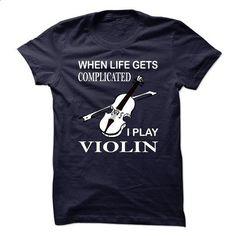 Violin - #zip up hoodie #movie t shirts. ORDER HERE => https://www.sunfrog.com/Music/Violin-67894641-Guys.html?60505