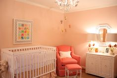 peach nursery