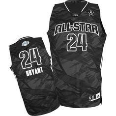 0c7631acd 383 Best Kobe Bryant Basketball images