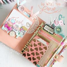 « Box is perfect for my current View in my planner🤓🎅🏽🎄 Don't miss out next months Box🎄🎅🏽 Kawaii Planner, Cute Planner, Planner Layout, Happy Planner, Digital Bullet Journal, Cute School Supplies, Kikki K, Planner Decorating, Planner Supplies