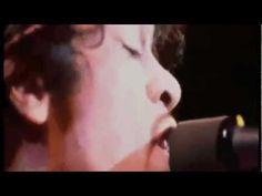 Jimi Hendrix - Hey Joe - Live at Monterey Pop Festival 1967 [HD] Voodoo Child Jimi Hendrix, Jimi Hendrix Hey Joe, Monterey Pop Festival, Rock Festivals, Monterey County, Woodstock, Pop Music, Live, Concert