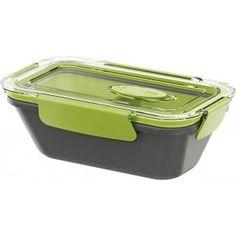 Bento Box - Mobile genießen! Bento Box, Lunch Box, Fine Dining, Bento