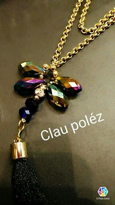 Jewelry Tools, Glass Jewelry, Crystal Jewelry, Wire Jewelry, Pendant Jewelry, Jewelry Sets, Beaded Jewelry, Jewelery, Jewelry Necklaces