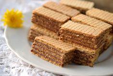 Cornbread, Banana Bread, Muffin, Food And Drink, Yummy Food, Treats, Baking, Ethnic Recipes, Cakes