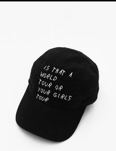 10906c86669 153 best Beanies and hats images on Pinterest