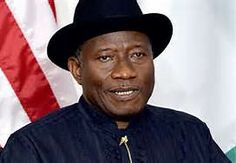 Welcome to Chidi Egesionu's blog: President maintains coy stance on re-election Bid