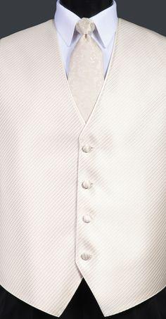 black / champagne wedding tuxedo rentals   Tuxedo & Suit Rentals, Wedding Tux & Formal Wear Rental   Tuxedo ...