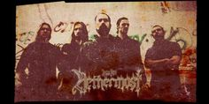 Interview with Into The Nethermost at http://www.growlmetalzine.com/interview-with-into-the-nethermost/ is an attempt to escape from the abyssal tedium vitae of existence and explore the profoundest recesses of human nature through metal music in its varied forms, by mixing death, black metal and acoustic passages #intothenethermost #blackmetal #deathmetal #growl
