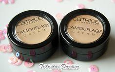 Catrice Camouflage Cream http://www.talasia.de/2013/01/24/catrice-absolute-nude-und-fotd-mit-anderen-catrice-neuheiten/