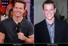 247 Best Matt Damon Ben Affleck Images Celebrities Celebs Female