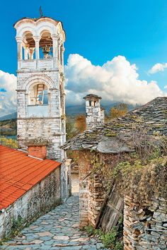 Drama, Macedonia                                                                                                                                                     More