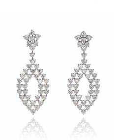 chopard-red-carpet-collection-heart-shaped-diamond-earrings