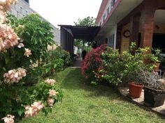 Casa en venta Medellin y Pigua, Centro, Tabasco, México $2,400,000 MXN…
