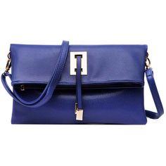 2016 Women Bags Fashion Women Clutch Bag Casual Women Clutches Famous Brands Shoulder Bag Leather Ladies Handbags Tote