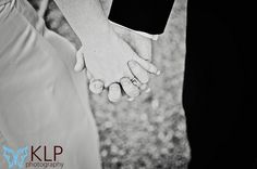 def a hand holding shot – wedding photography bride and groom Plan My Wedding, Wedding Pics, Wedding Shoot, Wedding Engagement, Wedding Ideas, Wedding Stuff, Photography Classes, Wedding Photography Poses, Portrait Photography