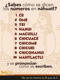 Dialectos de chiapas yahoo dating