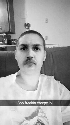 Tom hardy Snapchat
