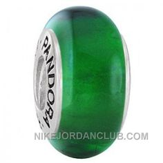 http://www.nikejordanclub.com/pandora-silver-plating-screw-thread-gorgeous-green-murano-glass-bead-clearance-sale-cheap-to-buy.html PANDORA SILVER PLATING SCREW THREAD GORGEOUS GREEN MURANO GLASS BEAD CLEARANCE SALE CHEAP TO BUY Only $13.41 , Free Shipping!
