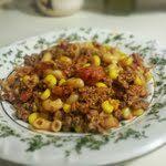 Hillbilly Dinner Recipe - Allthecooks.com