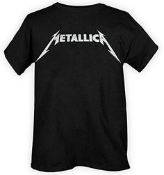 5670f089a 24 Best Metal Baby images | Metallica, Boy baby clothes, Babies clothes