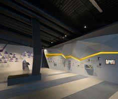 Galería de Centro de alpinismo noruego / Reiulf Ramstad Arkitekter - 24