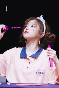 #GİDLE #YUQİ Kpop Girl Groups, Korean Girl Groups, Kpop Girls, Chaeyoung Twice, Like A Lion, Korean Star, Music People, Soyeon, Trap