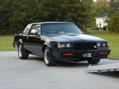 S Muscle Cars Selection Of The Finest American Muscle Cars Of