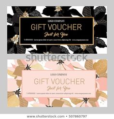 Find Gift Premium Certificate Gift Card Gift stock images in HD and millions of other royalty-free stock photos, illustrations and vectors in the Shutterstock collection. Thousands of new, high-quality pictures added every day.