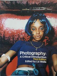 skepseis & photos: Εισαγωγή στη Φωτογραφία - παρουσίαση βιβλίου