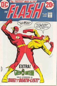 13 COVERS: A DICK GIORDANO Birthday Celebration | 13th Dimension, Comics, Creators, Culture