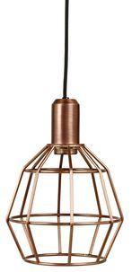 Lampgaller - Clas Ohlson, north light