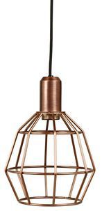 Lampgaller - Clas Ohlson, north light