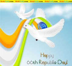 Indian Republic Day 2015 Wishes with Wallpapers 4