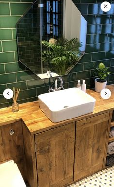 Vanity, Flat, Bathroom, Dressing Tables, Washroom, Powder Room, Bass, Vanity Set, Full Bath
