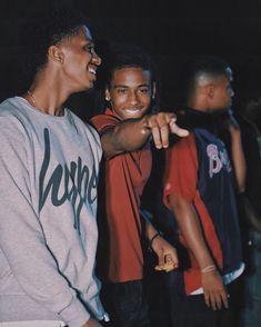 Cute Lightskinned Boys, Cute Black Guys, Gorgeous Black Men, Hot Boys, Beautiful Boys, Pretty Boys, Cute Guys, Fine Black Men, Fine Men