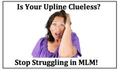 Tired of MLM being 3 rounds with Rocky Balboa - Stop struggling in MLM http://go90grow.com