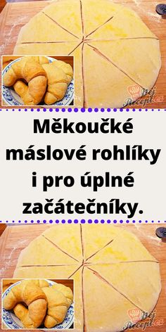 20 Min, Cantaloupe, Hamburger, Fruit, Pizza, Food, Breads, Bread Rolls, Essen
