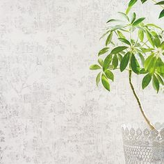 Collection SHERWOOD #wallpaper #papierpeint #decoration