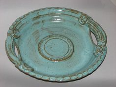Slideshow of Recent Pottery | Nancy Gallagher Pottery