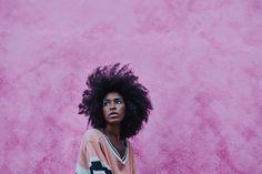 10 Marcas Que Seguimos De Perto No Instagram E Valem Seu Follow | mode.fica | Um novo jeito de comunicar moda e estilo de vida.