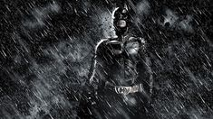 The Dark Knight Rises HD Wallpapers Backgrounds Wallpaper Dark Night Wallpapers Wallpapers) Batman Wallpaper, Batman Arkham Knight Wallpaper, Dark Knight Wallpaper, Wallpaper Pc, Wallpaper Backgrounds, Photo Backgrounds, Batman Rises, Batman Dark, Batman And Superman