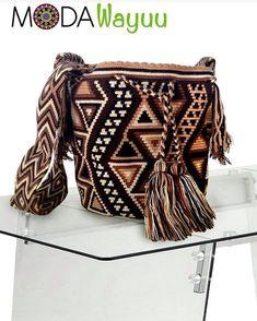 69 отметок «Нравится», 1 комментариев — • Moda Wayuu • (@modawayuu) в Instagram: «Cosas hermosas q nos llegan y nos encaaantan! ✨☀ Perfectos colores para tu #Outfit #wayuuhats…»