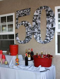 happy 60th birthday chocolate double cookie party. Black Bedroom Furniture Sets. Home Design Ideas