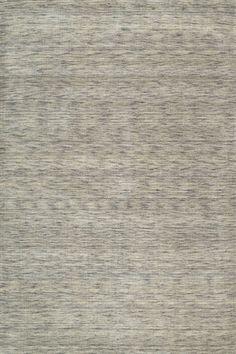 $1076, (9.5x13) Kaleen Renaissance Renaissance Rugs   Rugs Direct