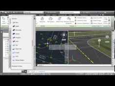 ▶ Introduction to Civil 3D Multi-view Blocks - YouTube