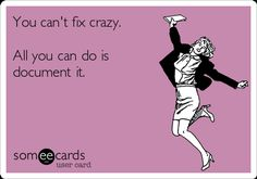 New funny work humor hilarious teachers ideas Funny Picture Quotes, Funny Quotes, Someecards Funny, Funny Pictures, Someecards Work, Funny Images, Youre My Person, Crazy Person, Crazy People