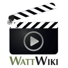 Das #WattWiki soll aus dem #Wattenmeer eine personalisierte Sozial- und Kulturgeschichte des Lebens mit und am Watt wiedergeben. Daher werden erzählte Geschichten gesammelt. Wir möchten mit diesem Förderprojekt zeigen, was das Watt für die Menschen vor Ort bedeutet - ganz persönlich. Jede Geschichte zählt!