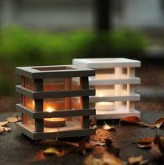 Natural sostenedor de vela de madera, regalo de boda, decoración del hogar, madera pura envío gratis sostenedor de vela en Candelabros de Casa y Jardín en AliExpress.com | Alibaba Group