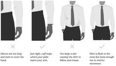 How Clothes Should Fit - Men's Guide to Perfect Fit for Shirts, Blazers and Suit Jackets, Pants & More at www. Source by clothing styles Mens Fashion 2018, Mens Fashion Suits, Men's Fashion, Fashion Tips, Fine Men, Men Style Tips, Mens Clothing Styles, Mens Fitness, Men Dress