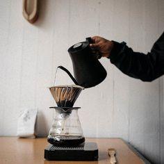 Always try some manual coffee brewing  #coffeeculture #barista #coffeeaddict #coffeeporn #coffeeholic #coffeelover #coffeelife #coffeebrewing #instacoffee #caffeine #coffeelife #coldbrew #coffeebreak #baristalife #coffeelove #coffee_inst #coffeeculture #pourover #lattegram #manmakecoffee #cafe #cupsinframe #thetrendybarista #flatwhite #coffeecomunity #coffeebreak http://ift.tt/20b7rle